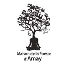 Maison poésie d'Amay