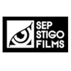 Sep Stigo Films
